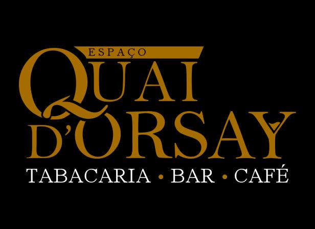 logo_alta_ajustado_Retangulo_RGB(Web)