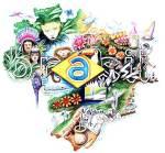 mapa_brasil_zoom
