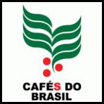 cafés_do_brasil