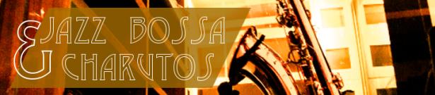 jazz bossa charutos LOGO SAX+NOME2