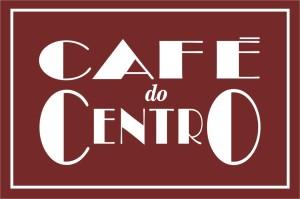 logo_do_cafe_do_centro_correto