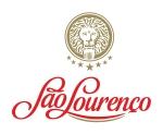 logo_SL_com_principal_RGB