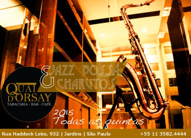programacao_jazz 2015
