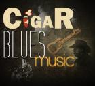CIGAR BLUES 2015 LOGO
