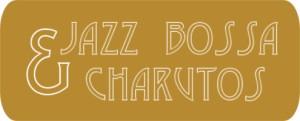 jazz bossa charutos LOGO
