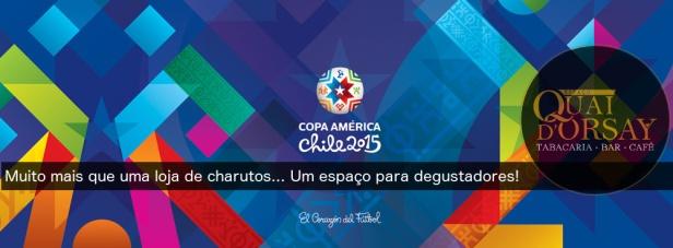 Capa FB_copa_america_2015