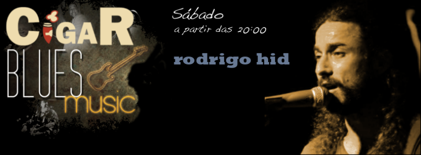 cigar_blues_Rodrigo Hid