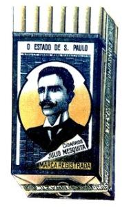 1906-cigarro-juliom-esquita-estado