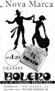 1945.03.03-cigarros-bolero2