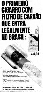 1968.9.6-cigarro-com-filtro2