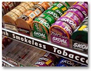 chewing-tobacco2
