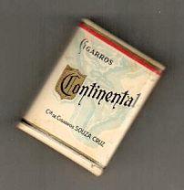 cigarro Continental2