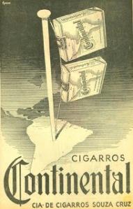 cigarro Continental3