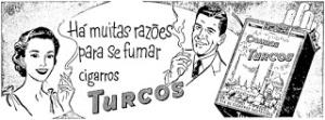 Cigarros Turcos1953