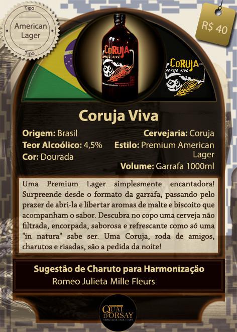 Coruja_Viva_Card