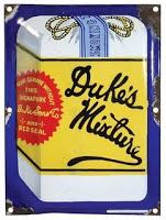 dukes+mixture
