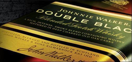 Johnnie_Walker_DoubleBlack