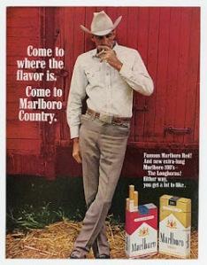 Malboro Country_1968
