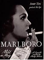 Malboro_noir2female