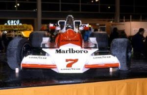 marlboro-car-f1