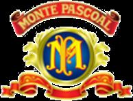 Monte Pascoal LOGO