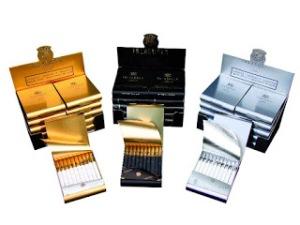 Premium Cigarrettes1