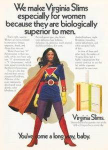 Virginia Slims_1979_2