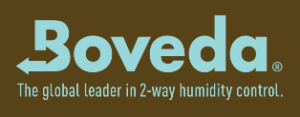 Boveda_official_logo