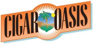 OAS-label
