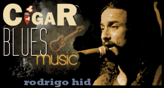 selo_email Rodrigo Hid