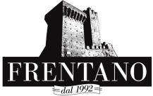 FRENTANO_logo