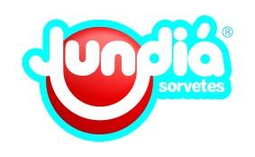 logo_jundia-1