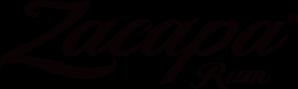 logo%20Zacapa%20Rum_black