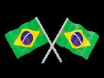 brazil_640