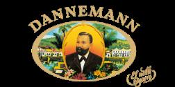 #Dannemann