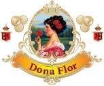 #DonaFlor
