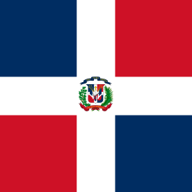 Flag_of_the_Dominican_Republic.svg