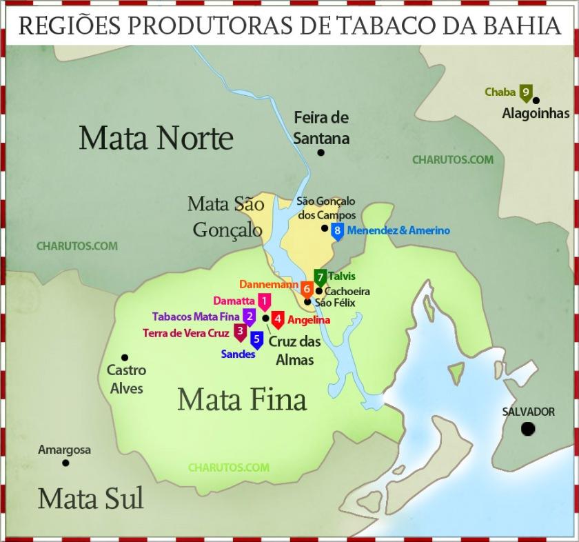 mapa-tabaco-mata-fina1