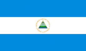 NicaraguaFlagImage