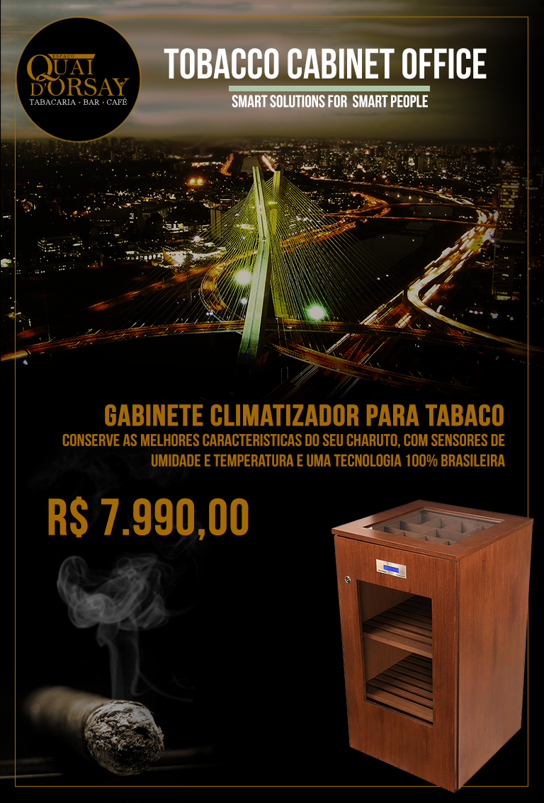 Tobaco Cabinet Office