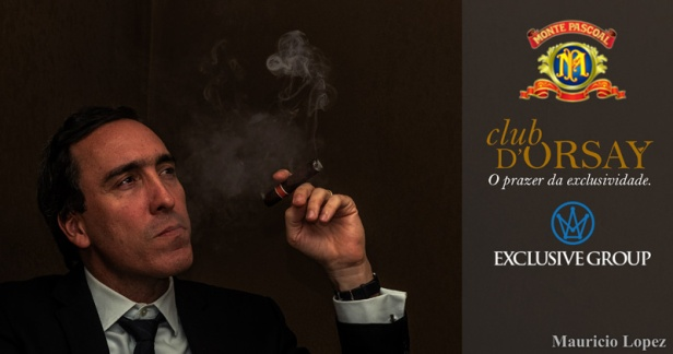 00single-malts-charutos-monte-pascoal-medicos-clubdorsay-exclusivegroup73