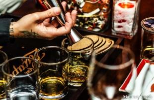 evento-charutos-bebidas1