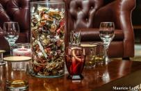 evento-charutos-bebidas5