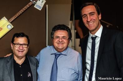 single-malts-charutos-monte-pascoal-medicos-clubdorsay-exclusivegroup100