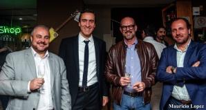 single-malts-charutos-monte-pascoal-medicos-clubdorsay-exclusivegroup102