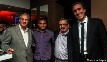 single-malts-charutos-monte-pascoal-medicos-clubdorsay-exclusivegroup103