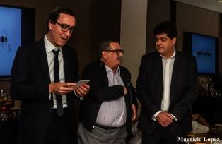 single-malts-charutos-monte-pascoal-medicos-clubdorsay-exclusivegroup11