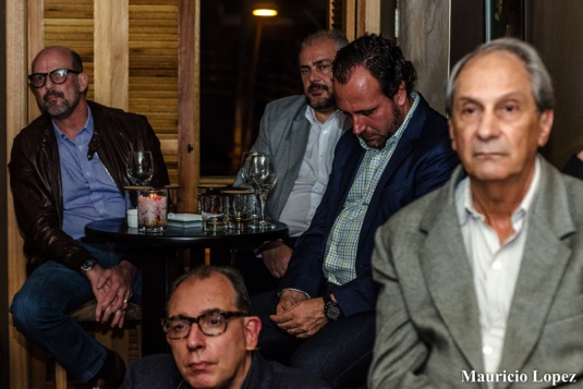 single-malts-charutos-monte-pascoal-medicos-clubdorsay-exclusivegroup13