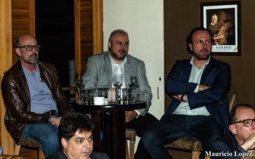 single-malts-charutos-monte-pascoal-medicos-clubdorsay-exclusivegroup16