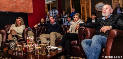 single-malts-charutos-monte-pascoal-medicos-clubdorsay-exclusivegroup17
